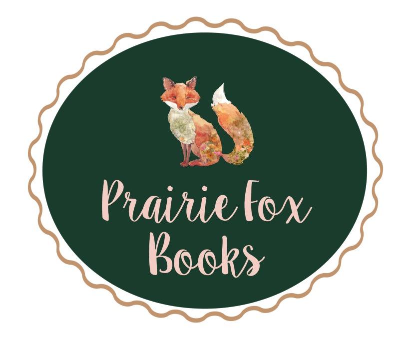 prairie-fox-logo